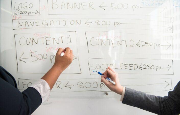 Welk communicatiemiddel gebruik voor welke content