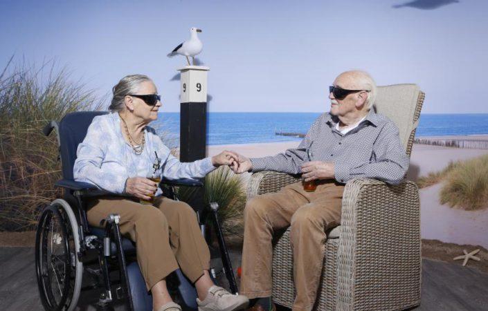 content-positive-dementia-health