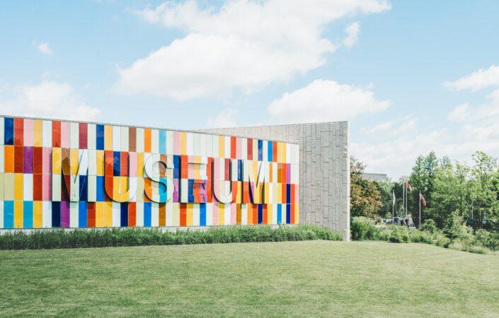 Musea als inspiratie voor content