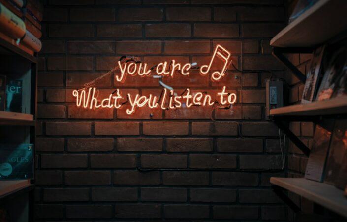 podcast-content-beklijf-favorieten