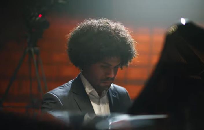 livestream-pianist-bijlmer-afstuderen