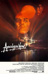 apocalypsenow-film-video-content