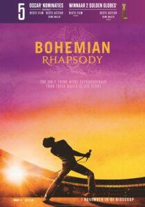 film-content-poster-muziek