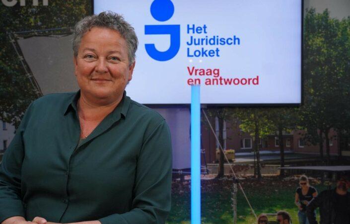 juridisch-loket-interview-ombudsman