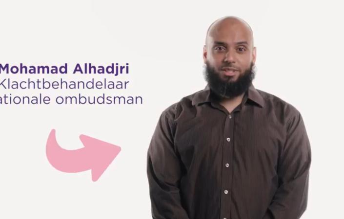 video-content-klacht-ombudsman