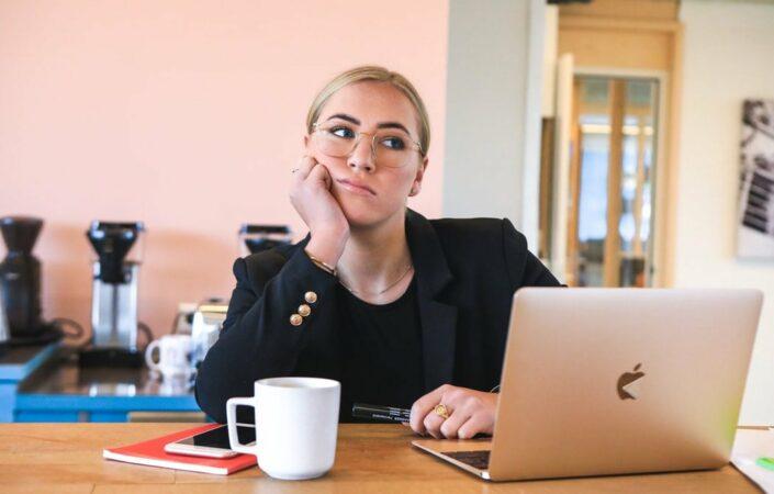 negatieve-feedback-klanten-kritiek